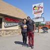 Black Restaurants Matter