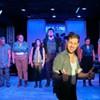 """Artsies"" Annual Theatre Awards Announced"
