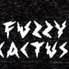 PICK: The Fuzzy Cactus Anniversary Special, Saturday, Dec. 5
