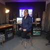 Keep Recording