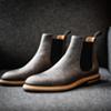 Ledbury launches small batch footwear brand