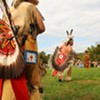 Opinion: Federal Recognition of Native Americans is Needed to Prevent Cultural Extinction