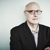 "Interview: Veteran Actor Jeffrey Tambor Offers Hope For ""Arrested Development"" Fans"