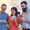 Cards Against Urbanity: Richmond Gets Its Own Rude Party Game