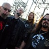 Event Pick: Deicide, Season of Suffering, Genocide Fact, Battlemaster and Unscared at the Broadberry