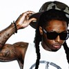 Lil Wayne Coming to Coliseum