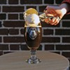 The Other Brew: Root Beer Sheds Its Soda-Pop Image in Richmond
