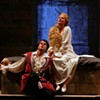 "Preview: Virginia Opera Brings Out the Nuances of ""Romeo and Juliet"""
