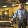 VCU Arts Dean Joseph Seipel To Retire This June