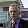 McAuliffe Loses Big on Felon Rights Case