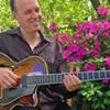 Event Pick: The Chris Vasi Quartet at VMFA