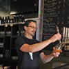 Weekly Food Notes: Closings, Beer and a Celebration of Food