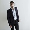 Interview: Musician Andrew Bird Is Taking More Time to Laugh at Himself