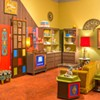 A Vintage Toy Exhibit at Virginia Historical Society Brings Back Memories
