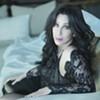 That Day Magnolia Jackson Pickett Burnside Finally Met Cher