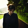 "Film to Watch: ""The Sad & Beautiful World of Sparklehorse"""
