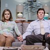 """Theater Review: Cadence Theatre Company's """"Rabbit Hole"""" Deals Beautifully With Grief and the Ways We Get Through It"""