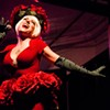 "Event Pick: ""Tribute to David Lynch: a Damn Fine Burlesque"" at Gallery5"