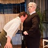 """Theater Review: Swift Creek Mill's """"Cash on Delivery"""" Offers Cynical Humor and a Winning Ensemble"""