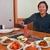 Food Review: San Su Restaurant Brings Authenticity and Love to Midlothian Turnpike