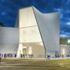 VCU Institute for Contemporary Art Opening Moves to Spring