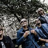 Interview: Austrailian Rockers The Church Find That Democracy Is a Key to Longevity