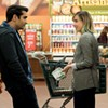 "Movie Review: ""The Big Sick"" Is a Romantic Comedy Too Conventional In Its Politeness"