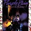 "Event Pick: Trunk Show Band Presents ""Purple Rain"" at Hardywood"
