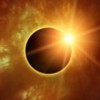 The Science Museum Is Hosting a Solar Eclipse Viewing Party Aug. 21
