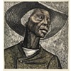 A Richmond Exhibit of African-American Artists Proves That Motivation and Talent Holds Up
