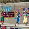 Event Pick: The 2017 Richmond Peace Festival at St. Joseph's Villa