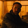 "Movie Review: With Stunning cinematography, ""Blade Runner 2049"" Only Gets It Half-Right"
