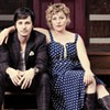 Event Pick: Shovels and Rope at Modlin Center for the Arts