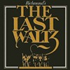 Event Pick: Richmond's Last Waltz at the Camel