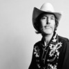Nashville Guitarist Dave Rawlings Talks About His New Album, His Role as a Producer and How He Found His Style