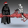Event Pick: Star Wars Christmas Party 2 at Hardywood