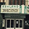 Ashland Theatre Foundation Names New President and CEO