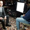 University of Richmond Professor to Discuss Confederate Monuments with Anderson Cooper on 60 Minutes