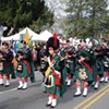 The Irish Festival in Church Hill