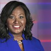 After Four Decades in Broadcasting, Co-anchor Sabrina Squire Signs off at the Top
