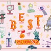 2018 Best of Richmond