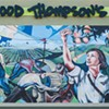Ellwood Thompson's Bans Plastic Straws