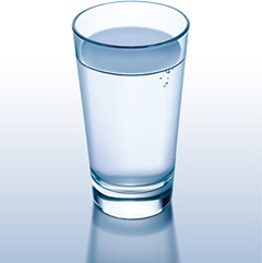 cup-of-water-drawing-55.jpg