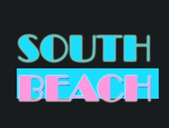 Uploaded by SouthBeach