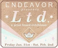 Uploaded by Endeavor Studios