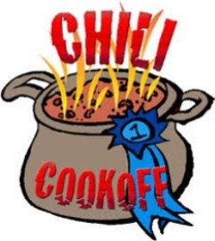 chili - Uploaded by Courthouse Creek Cider Farm