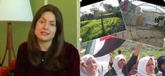 Life in Occupied Palestine - Uploaded by Nancy Wein