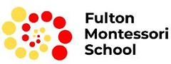 Join us on August 3rd from 9-1! - Uploaded by Fulton Montessori School