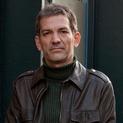Brad Mehldau - Uploaded by ModlinCenter