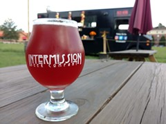 Uploaded by IntermissionBeer